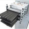 Máy ép nhiệt tự động Nylon Strip PA66