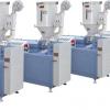 Máy ép nhiệt tự động Nylon Strip PA66-2